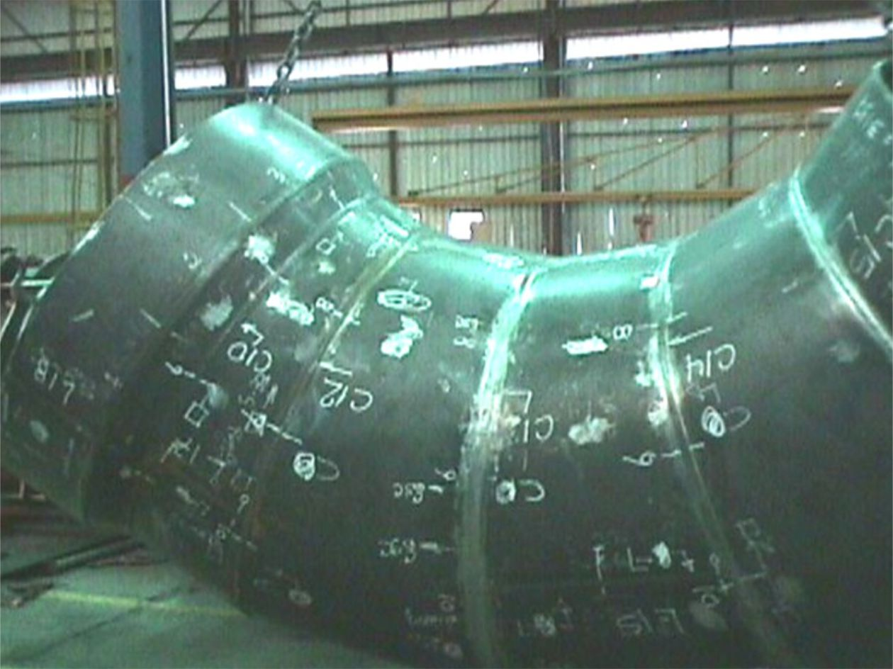 Prefabricación de tuberías - trimeca - 5.1