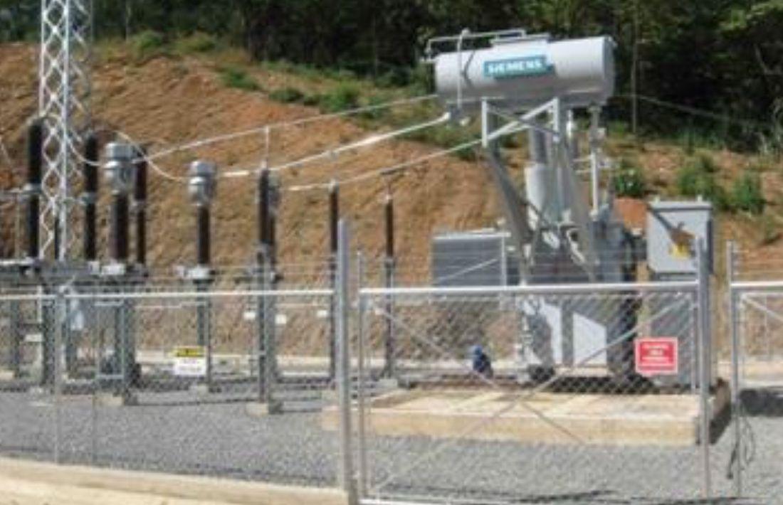 Transvase de Agua de 3.000 Lts.S - 7